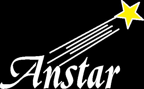 Anstar